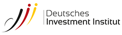 Deutsches Investment Institut